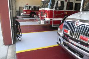 Fire-EMS-(2)
