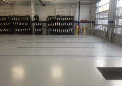 Coating Systems (5)