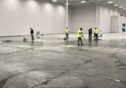 Specialty Systems Ashford Penetrating Sealers
