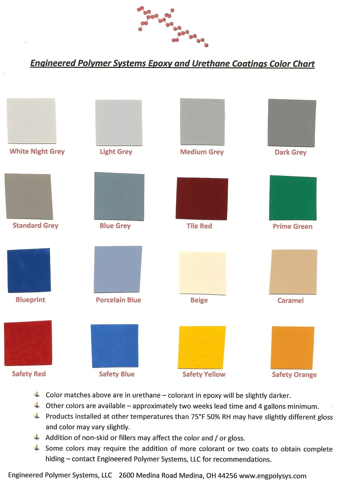 EPS COLOR CHART copy